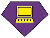 Websites en tekstredactie